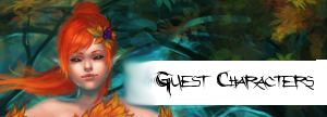 Category: Guest Characters