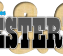 IVT Films & Series Westerns