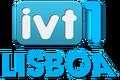 Miniatura ''(thumbnail)'' da versão das 17h45min de 24 de Janeiro de 2013