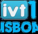 IVT1 Lisboa