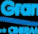 IVT Grand Cinerama