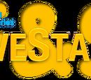 IVT Films & Series Five Stars