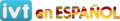 Miniatura ''(thumbnail)'' da versão das 18h48min de 28 de Janeiro de 2013