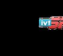 IVT Sport Classic