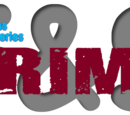 IVT Films & Series Crime
