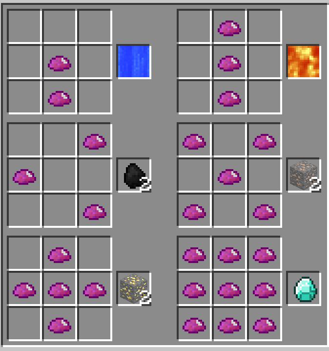 Как сделать часть санариум 116
