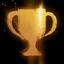 Trophy Novice