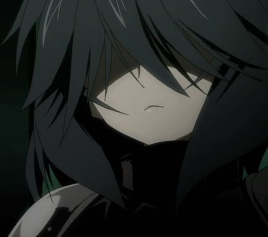 File:Madoka Orimura half face shot.jpg