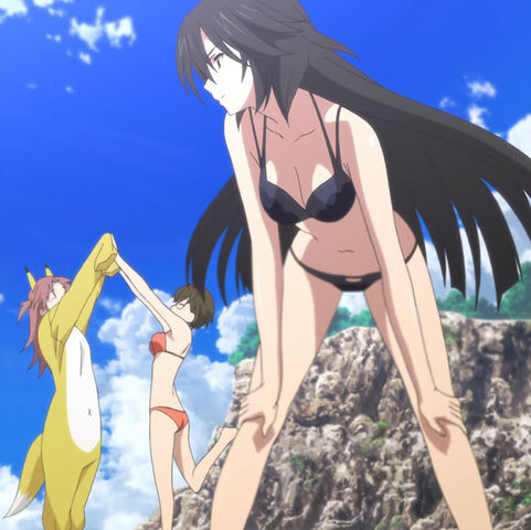 File:Chifuyu at the beach.jpg