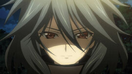 Infinite Stratos 2 - 05 - Large 38