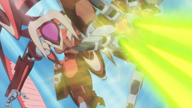 File:Golem attacking with lasers.jpg