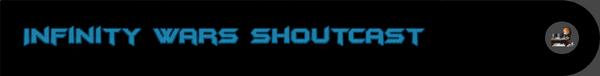 Novablue's Shoutcast
