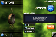 Zeus Loop-screen-ib1