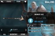 Bronze Axe-screen-ib2