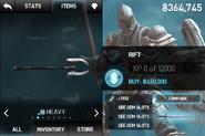 Rift-screen-ib2