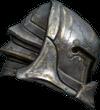 Helm Worn