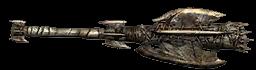 Rixyx-sprite-ib2