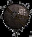 Shield IronGuard
