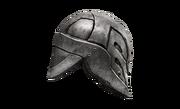 Helmet Thieves Mask