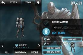 Boron Armor-screen-ib2