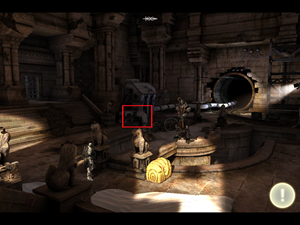 Infinity-Blade-3-Soiled-Map-Location