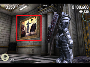 Infinity-Blade-3-Map-of-Life-Location