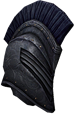 Helm Royal