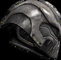 Helm Exalio