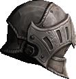 Helm Midas