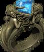 Ring Tidal