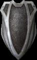 Shield Trifecta