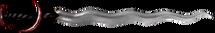 Sword Slither