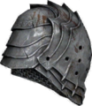 Helm IronCrown
