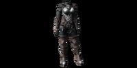Thief Armor (IB3)