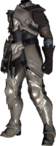 Bronze Armor-sprite