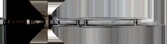 Infinity-Blade-2 Sword Gemini