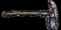 Granite Hammer-sprite-ib2.png