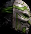 Helm Honnyo