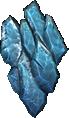 Shield Hailstone