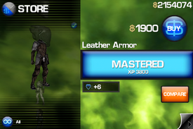 Leather Armor-screen-ib1