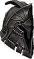 Helm Conqueror