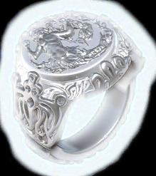 Kward  Infinity Blade Wiki  Fandom Powered By Wikia. Dress Rings. Food Wedding Rings. 10mm Wedding Rings. Sterling Silver Engagement Rings. Maple Wood Engagement Rings. Platinium Wedding Rings. Incredible Engagement Rings. Overlapping Wedding Rings