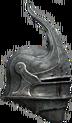 Helm Atium