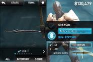Grayson-screen-ib2