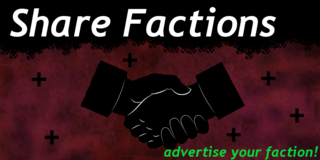 Wiki sharefaction