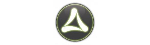 Tohaa Symbol