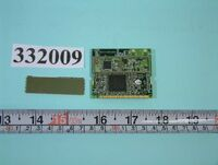 Belkin F5D7230-4 v1000 FCC i