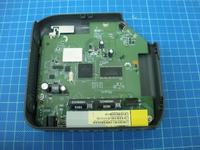 Belkin F7D1301 v1 FCC e