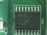 Netgear WNDR3400 FCC1v