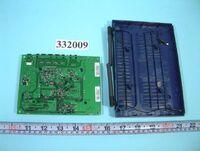 Belkin F5D7230-4 v1000 FCC d